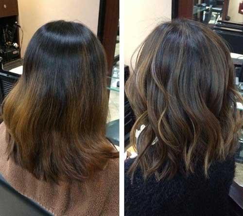 Long Bob Haircuts-14