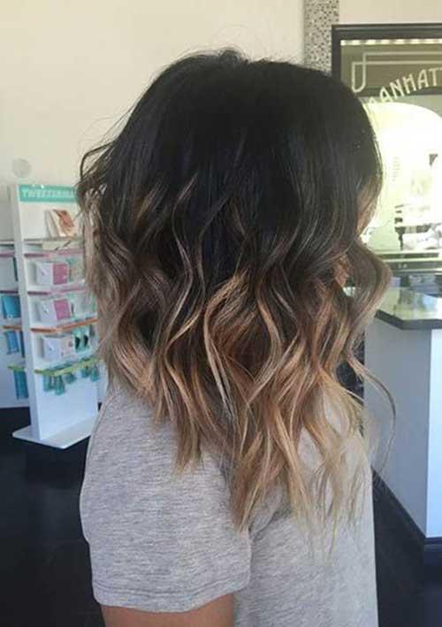 Long Bob Haircuts-16
