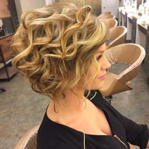 Curly Bob Hairstyles-18