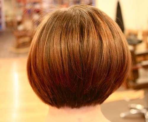 Short Bob Hairstyles 2016-15