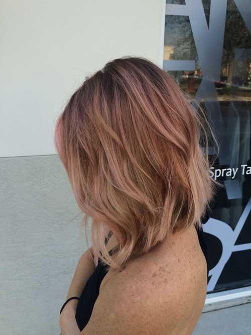 Trendy Bob Haircuts-7