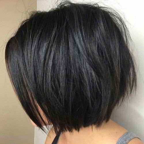 Short Bob Hairstyles 2016-8