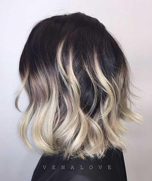 Trendy Bob Haircuts-8