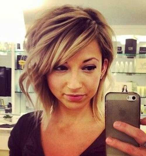 Groovy 24 Ombre Bob Hairstyles Bob Hairstyles 2015 Short Hairstyles Short Hairstyles For Black Women Fulllsitofus
