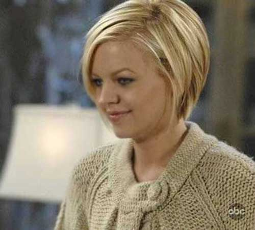 Fine Bob Hairstyles Images
