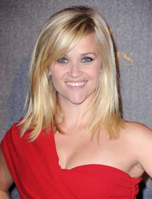 Cool 10 Best Bobs For Heart Shaped Faces Bob Hairstyles 2015 Short Short Hairstyles Gunalazisus