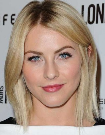 Best Medium Bob Hairstyles 2014