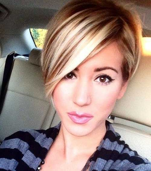 Brilliant 25 Bob Hairstyles For 2014 2015 Bob Hairstyles 2015 Short Hairstyle Inspiration Daily Dogsangcom
