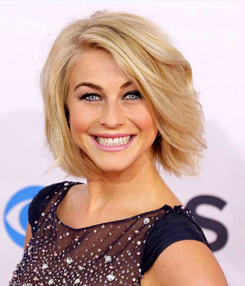 Best Short Bob Wedding Hairstyles