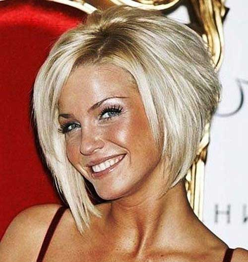 ... 2014 - 2015 | Bob Hairstyles 2015 - Short Hairstyles for Women