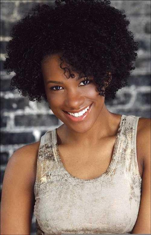 Wondrous 15 Bob Hairstyles For Black Women 2014 2015 Bob Hairstyles Hairstyles For Men Maxibearus