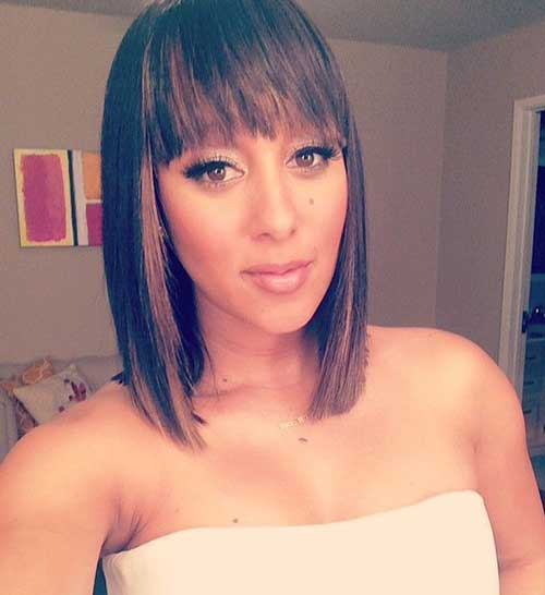 Black Girl Bob Haircuts-15