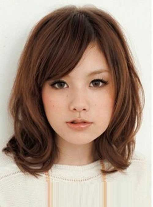 Asian Bob-11