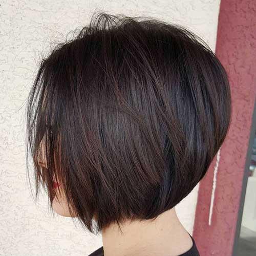 Bob Haircuts-23
