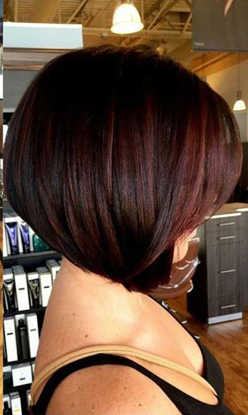 Most Beloved Bob Haircuts For A New Look Bob Hairstyles