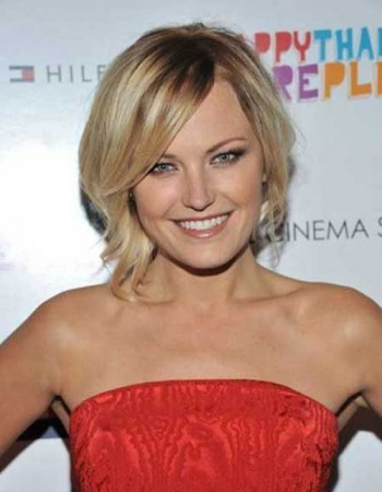 Fine Bob Hairstyles 2015 Short Hairstyles For Women Bob Hairstyles Hairstyles For Women Draintrainus