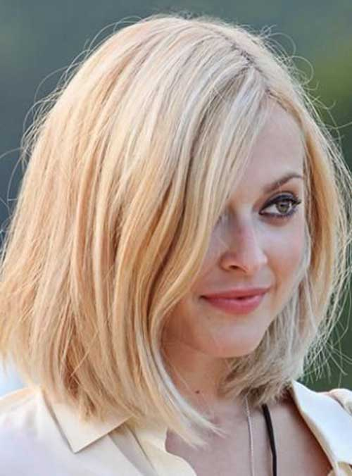 Best Haircut Bob Images