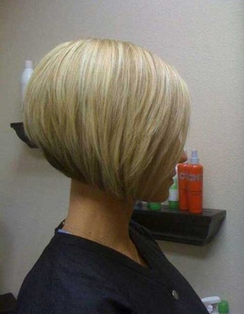 Images Of Best Short Bob Hairstyles