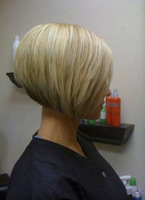 Remarkable 25 Images Short Bob Hairstyles Bob Hairstyles 2015 Short Short Hairstyles For Black Women Fulllsitofus