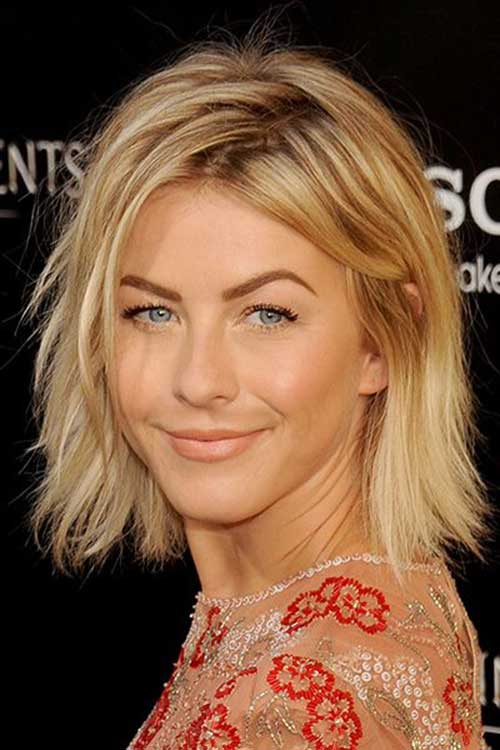 Cut Bob Hairstyles | Bob Hairstyles 2015 Short Hairstyles for Women ...