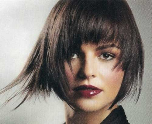 Astonishing 15 Razor Cut Bob Hairstyles Bob Hairstyles 2015 Short Short Hairstyles For Black Women Fulllsitofus