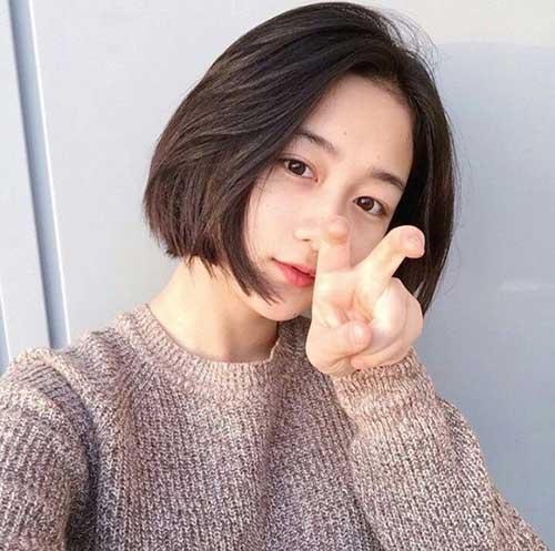 15 asian bob hair bob hairstyles 2017 short hairstyles for women short asian bob hair urmus Images