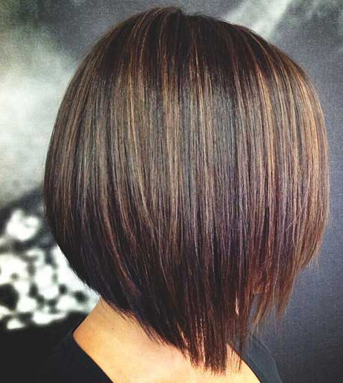 Really Popular Bob Haircuts For Fine Hair Bob Hairstyles