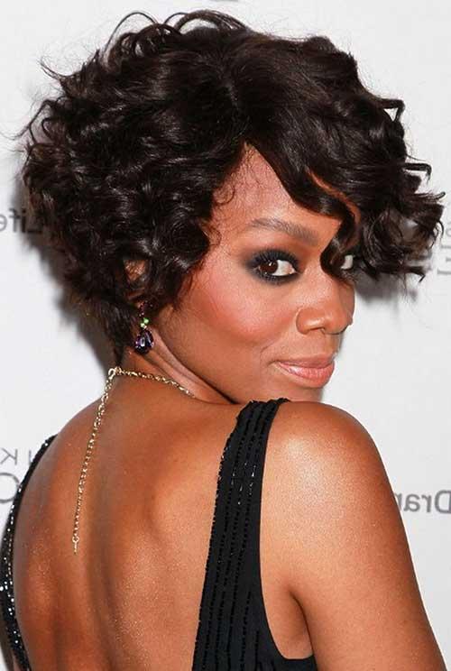 Prime 25 Bob Hairstyles Black Women Bob Hairstyles 2015 Short Short Hairstyles Gunalazisus