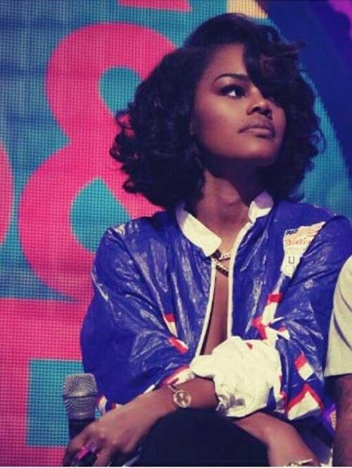 Stupendous 15 Best Short Weave Bob Hairstyles Bob Hairstyles 2015 Short Short Hairstyles For Black Women Fulllsitofus