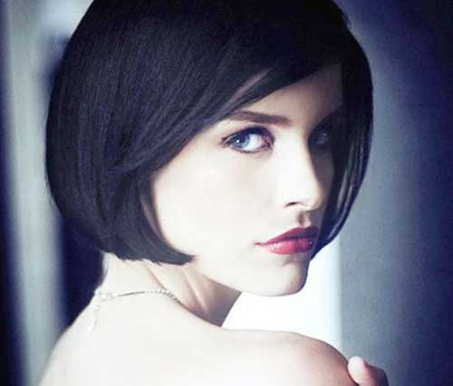 Best Tapered Bob
