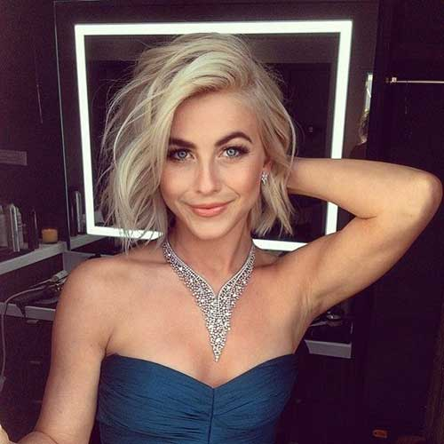 Best Women Bob Hairstyles
