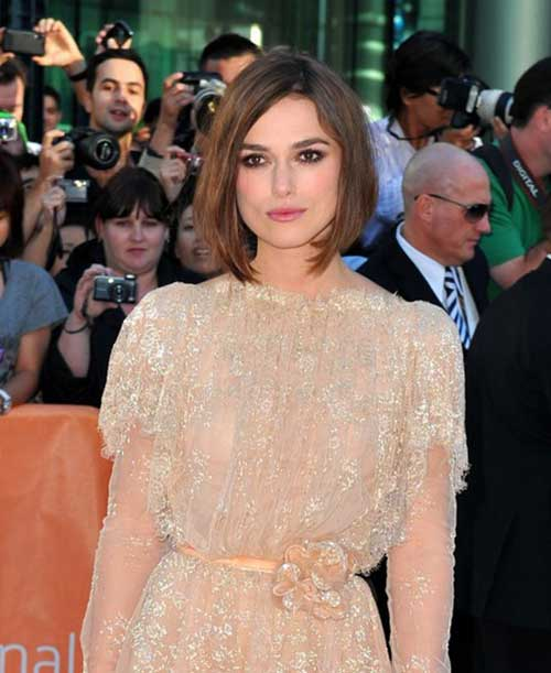 Keira Knightley Bob Hair-13