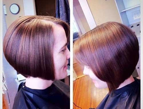 Bob Haircuts-20