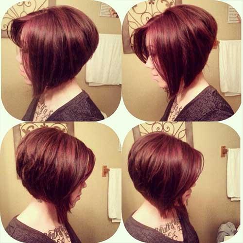 Bob Haircuts-25