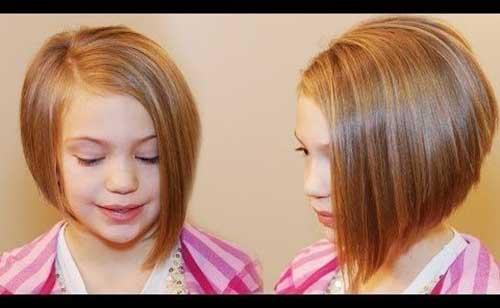 A Line Bob Haircut-6