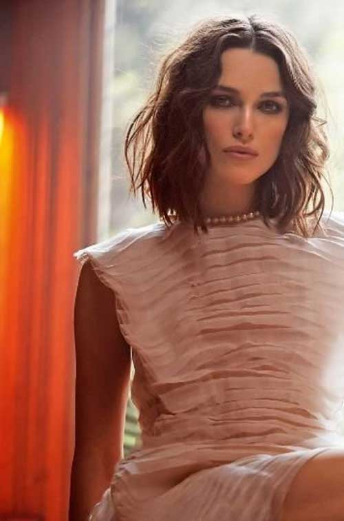 Keira Knightley Bob Hair-7