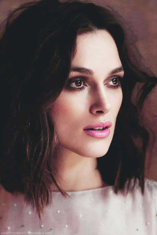 Keira Knightley Bob Hair-8