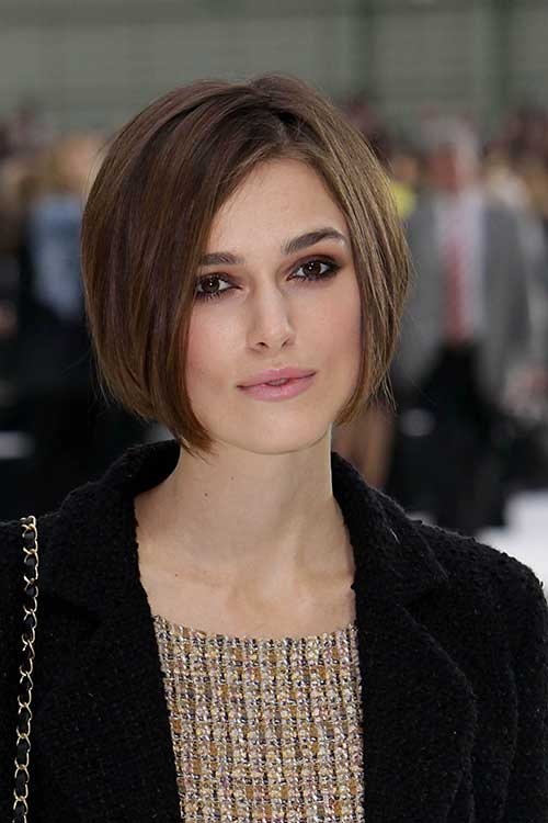 Keira Knightley Bob Hair-9