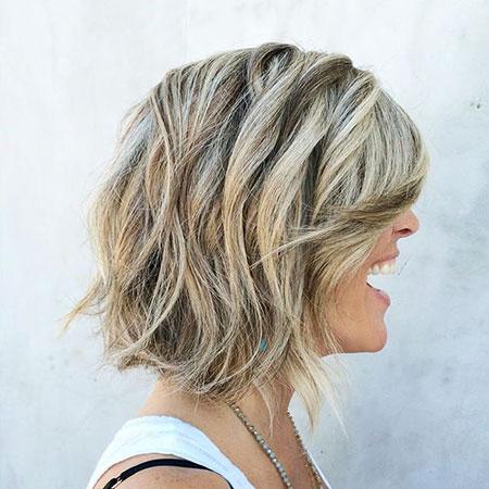 Cool Hair