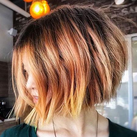 Texture Hair