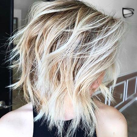 bob hairstyles 2017