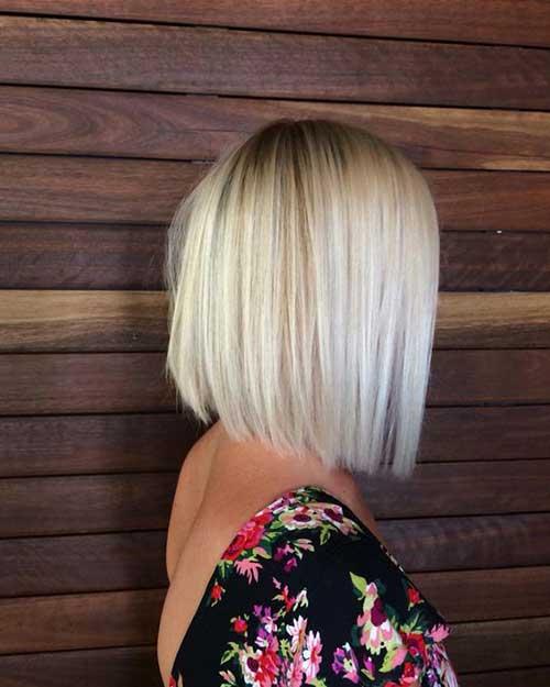 Blunt Bob Haircut-6