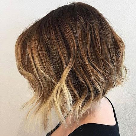 NiceColor Hair