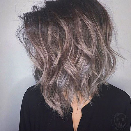 85 Best Bob Hairstyles 2016 - 2017 | Bob Hairstyles 2018 - Short ...
