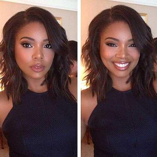 Fabulous 20 Black Women Bob Hairstyles Bob Hairstyles 2015 Short Hairstyles For Women Draintrainus