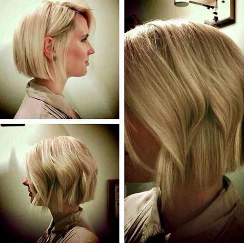 Best Bob Haircuts for Women