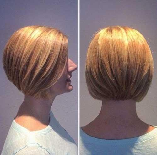 Best Classic Bob Haircut Images