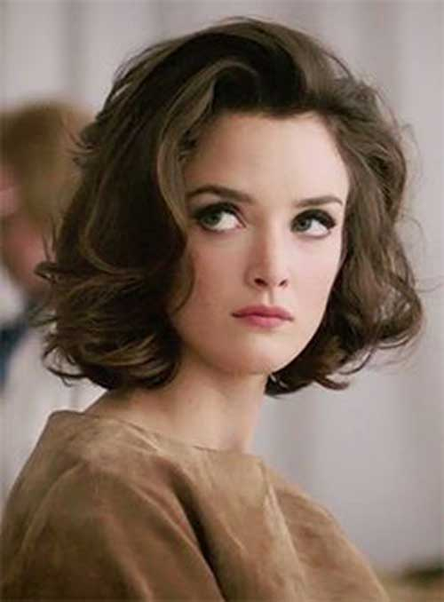 Outstanding 15 Classic Bob Hairstyles Bob Hairstyles 2015 Short Hairstyle Inspiration Daily Dogsangcom