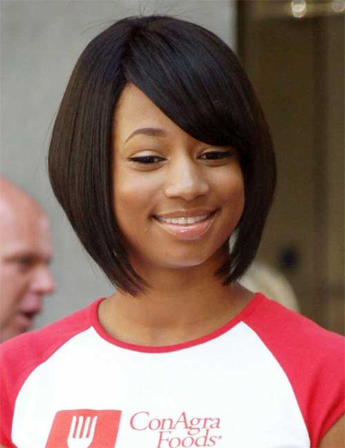 Excellent 25 Short Bob Hairstyles For Black Women Bob Hairstyles 2015 Short Hairstyles For Black Women Fulllsitofus