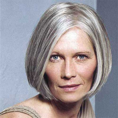 mature ladies hair cuts